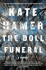 The Doll Funeral  (ExLib) by Kate Hamer