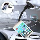 Universal ° Car Mount Sticky Magnetic Stand Holder For Cell Phone iPhone JL