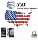 UNLOCK SERVICE FOR AT&T IPHONE X, 8 ,8+ 7+ 7 6+ 6 5 unpaid bill in contract
