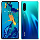 For Huawei P30 Pro Official Dummy Display phone model Made from HUAWEI Aurora