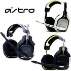 ASTRO A50 a50 Gaming Headset Gen 2 Wireless for Xbox One PC PS4 Headset Only