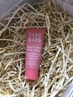 SAND & SKY AUSTRALIAN PINK CLAY FLASH PERFECTION EXFOLIATING TREATMENT 10g