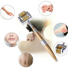540 ZGTS micro needle titanium derma roller skin care anti ageing cellulite PTE $5.8 CAD on eBay
