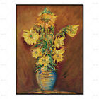 decoration painting flower painting wall pictures for living room wall picture