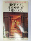 Histric hse amer P by American Heritage Publishing Staff