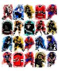 National Hockey League Players Sport Stars Poster Prints Unframed Buy 2 Get 4 $4.99 USD on eBay