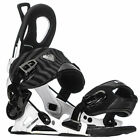 Roxy Rock-It Power Womens Snowboard Bindings Small NEW