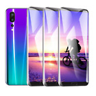 "P20 Pro 6.1"" Hd Android 8.1 Smartphone Dual Sim Unlocked Mobile Phone 4+64g 5f"