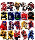 National Hockey League Players Sport Stars Poster Prints Unframed Buy 2 Get 4 N2 $4.99 USD on eBay