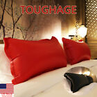 US Toughage Sex Pillow Waterproof Inflatable Position Soft Cushion Couple Game N image