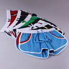 New Men Gym Sports Trouser With Pocket Surfing Board Shorts Men's Training Pants