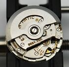 ETERNA MATIC 1195 R, ETA 1216 Movement with date Spares Parts Choose From List image