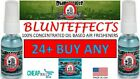 Blunteffects / Blunt Effects 100% Concentrated Spray Air Fresheners 24+ Scents