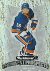 2017-18 Parkhurst Complete Your Set Inserts - You Pick - Buy 2 Get 1 FREE
