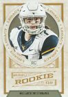 2019 Panini Legacy PICK YOUR PLAYER Base Legends and Rookies 1-200 FREE Shipping