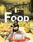 Major Inventions : History/Food by Judith Jango-Cohen