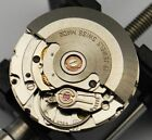 ETA 2783 swiss automatic Movement with date Spares Parts Choose From List (4) image