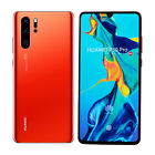 1:1 Official Dummy Display phone model For Huawei P30 Pro Made of metal Naranja