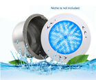 led swimming pool lights For Pentair Jandy Hayward niche E26 PAR56 bulb $109.0 USD on eBay