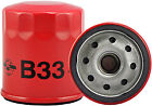 Engine Oil Filter Baldwin B33