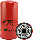 Engine Oil Filter Baldwin BD325