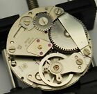 EB 8800 SICURA 49 Watch Movement original Spares Parts - Choose From List image