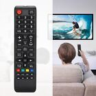 TV Remote Control For Samsung AA59-00602A BN59-01189A for Panasonicc RM-L1268