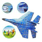 Hand Launch Throwing Glider Aircrafts Foam EPP Airplane Model Outdoor Plane S9Y8 for sale  Shipping to Canada