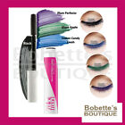 MASCARA ULTRA VOLUME AVON COLOR TREND ULTIMATE LASHES Collection HELLO 4 Coloris