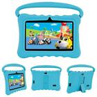 """AllWinner Kids Educational Learning Tablet 7"""" 8GB Kids Android 6.0 Blue or Pink"""