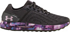 Women's  Under Armour HOVR  Sonic 2 Connected Shoes Sizes 6-11