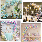 5m Balloon Chain Tape Arch Connect Strip For Wedding Birthday Party Decor Xmas