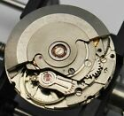 ETA 2783 swiss automatic Movement with date Spares Parts Choose From List (5) image
