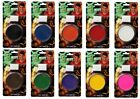 Childrens Adults Face Paint Makeup Party Festival Carnival Halloween 10 Colours