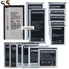 Replacement Battery For Samsung Galaxy Alpha G850 Note 3 4 5 Mega SM-500 SM-A300