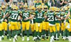 GREEN BAY PACKER vs Detroit LIONS TICKETS 2 or 4 tickets on eBay