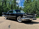 1959+Chrysler+Imperial+NO+RESERVE