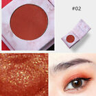 Monochrome Eyeshadow Palette Beauty Makeup Shimmer Matte Gift Eye Shadow 2019