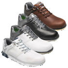 Callaway Golf Mens M570 Apex Pro Spikeless Waterproof Golf Shoes 67% OFF RRP
