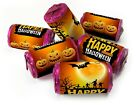 Personalised Mini Love Heart Sweets for Halloween - V1