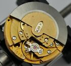 TISSOT cal 2481 swiss Movement original Spare Parts - Choose From List (2) image