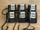 AASTRA 6731i PHONE X6- ALL HAVE CRACKED SCREENS- IDEAL FOR SPARES OR REPAIRS
