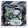ATHENA PARTS ATHENA TOP-END GKT. KIT YAMAHAYZ 250 K/L/N 83-85 P400485600251