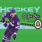 2019-20 O-pee-chee OPC hockey U Pick From List TEAM SETS NO ROOKIES OR SP CARDS $6.39 CAD on eBay