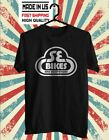 Se Racing,T-shirt, Bmx  Freestyle, Retro, Made In Us Size S - 5XL cotton image