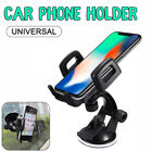 Universal Car Dashboard Windshield Desk Holder Mount Mobile Cell Phone GPS