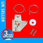 For Skoda Octavia MK3  window regulator repair kit rear right 5E0839462