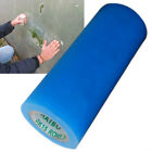 Used, 10M/1 ROLL EXTRA STRONG POLYTUNNEL GREENHOUSE COVER REPAIR TAPE POLYTHENE STRICT for sale  Shipping to United Kingdom