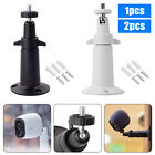 2X Security Wall Mount Holder for Arlo/Arlo Pro Camera Adjustable In/Outdoor USA