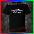 DODGE DART SWINGER T-SHIRT $17.99 USD on eBay